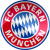 Bayern Munich tenue kids