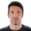 Gianluigi Buffon Tenue