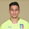 Gianluigi Donnarumma Tenue