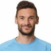 Hugo Lloris Tenue