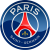 Paris Saint Germain PSG tenue dames