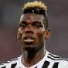 Paul Pogba Tenue