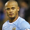 Vincent Kompany Tenue